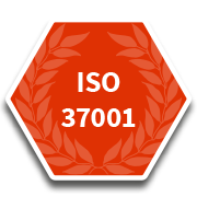 ISO 27001 (Information Security Managament System)